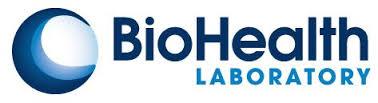 biohealth